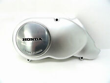 OEM HONDA 68-85 Z50 Z50A Z50R CT70 Trail SL XL 70 Left Side Engine Magneto Cover