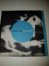 GOTAN PROJECT Mi Confesion 2 tack Promo CD Single VGC
