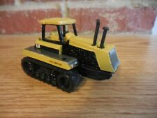ERTL 1/64 CAT CHALLENGER 65 TRACTOR FARM TOY COLLECTIBLE