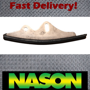 Nason Timing chain guide fits Mazda TC 1300 ST 323 FA 808 ST E1300