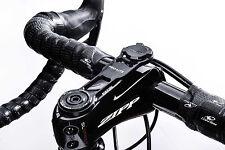 Pro Lite Bike Mount RokForm 331999