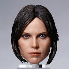 """SCALA 1//6 kumik KM18-10 Figura HEAD scolpire modello FIT 12/"""" figura maschile corpo Toys"""