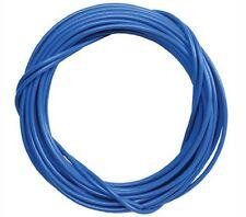 1 ML Câble pour Electrode de Niveau Sonde - Pompe à Eau Immergée/Surface  955023