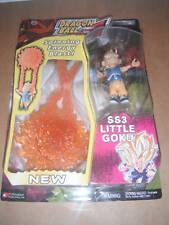 """Dragon Ball GT Action Figure: SS3 Little Goku 5"""""""