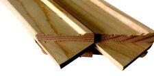 Jumbo Art Canvas Stretcher Bars/ Stretching Strips (bundle of 20)