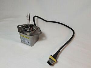 NEW GM Part #16533056 1998-2000 GMC Envoy HID Bulb Igniter