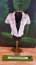 Hot Toys MMS366 Aliens Ellen Ripley 1/6 action figure's uniform shirt only!