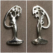 Miss Universe Official Contestant Pin