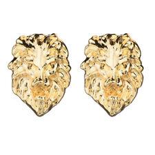 e8790bd40a lion head lapel pin | eBay