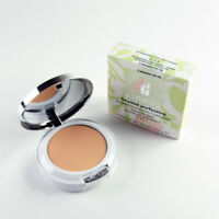 Clinique Beyond Perfecting Powder Foundation + Concealer #2 Alabaster - 14.5 g