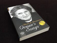 Ocean' s Songs  Olivier de Kersauson (2009)