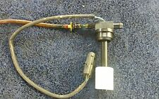 94 95 96 97 Seadoo SP SPI SPX GTI GTX GSX XP Oil Sending Unit