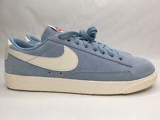 Nike Blazer Low SD, Original Nike, Brand New, Woman's Trainers US9/UK6.5/EUR40.5