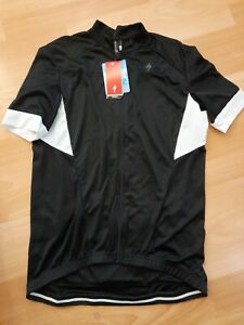 Rbx sport cycling women's specialized relaxed fit Jersey small bnwt