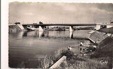 mantes de jolie    le pont sur la seine