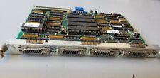 WellFleet Communications P102285 Quad Port Communication Server Card