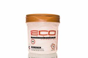 ECO Styler Gel - Coconut