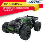 JJRC Q88 1:22 2.4G High Speed 15km/h Drift Buggy Cars Remote Control Outdoor Toy