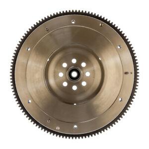 Exedy Flywheel for Subaru Impreza WRX 2.5l Turbo EJ255 Subaru WRX