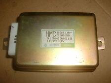 """HYUNDAI  COUPE MK1, 98 """"S"""" REG 2.0L, CRUISE CONTROL ECU  96410-29850"""