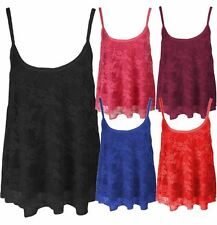 Women's Plus Size Scoop Neck Floral Polyester Tops & Shirts