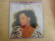 Emi  CD  WHY DO FOOLS FALL IN LOVE von DIANA ROSS (1993)