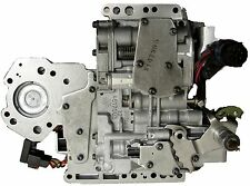 46RE, 518/618 Valve Body 2000-UP, Heavy Duty (rebuilt and tested)