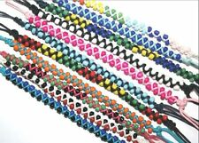 Unbranded Wrap Costume Bracelets