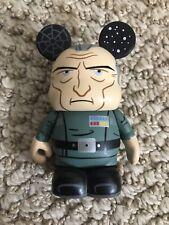 Disney Vinylmation Star Wars 2 Grand Moff Tarkin!