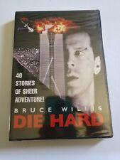 Die Hard (Widescreen Edition) Bruce Willis, Alan Rickman, Bonnie Bedelia, Regin