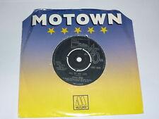 """Diana Ross-Todo De Mi Vida - 1973 Reino Unido 2-track 7"""" SINGLE VINILO"""