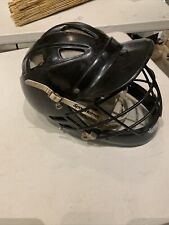 New listing Cascade Vintage LaCrosse Helmet