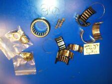 New listing 0398529 0378252 0395627 bearing screw ring = johnson evinrude 70hp (da ddd)
