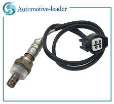 234-4798 Oxygen Sensor For Jaguar X-Type 3.0L 02-08 XJ8 99-05 XKR 02-08 4.2L