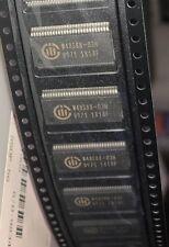 IC WORKS W48S88-03H Spread Spectrum LX 4 DIMM Desktop Frequency Generator SSOP