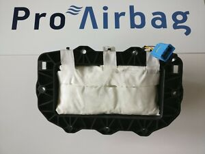 PEUGEOT 208 / 2008 AIRBAG PASSENGER ORIGINAL DASH AIRBAG 2012-2018