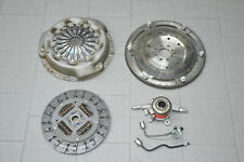 Aston Martin Vantage V8 Kit Clutch Flywheel Pressure Plate