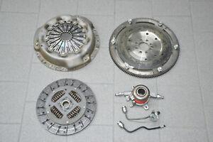 Aston Martin Vantage V8 Kit Kupplung Schwungscheibe Druckplatte Clutch Flywheel