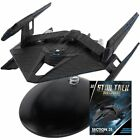 Eaglemoss Collections Hero Star Trek Discovery Issue 32 Section 31 Hou Yi-Class