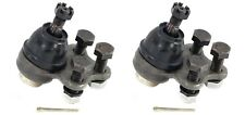 1982-05 GM Lower Ball Joints