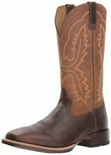 Ariat Men's Pecos Western Boot