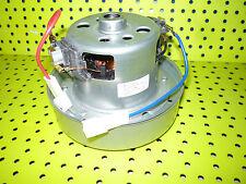 Motor, Turbine 1600W geeignet für Dyson DC05, DC08, DC11, DC19, DC20, DC21, DC29