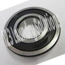 New Washer/Dryer Bearing 6307 2Rs C3 Pkg for Cissell F100136P