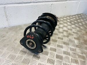 Ford Focus C MAX Mk1 NSF Front Suspension Shock Absorber 3M5118K001 CCK 03-07
