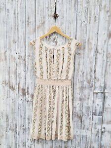 Darling Rhian Dress - M / Was Selling At Anthropologie Brands