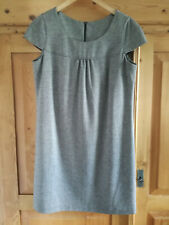 Esprit Damenkleider in Größe 42 günstig kaufen | eBay