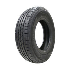 1 New Lexani Lxht-206  - Lt235x80r17 Tires 2358017 235 80 17