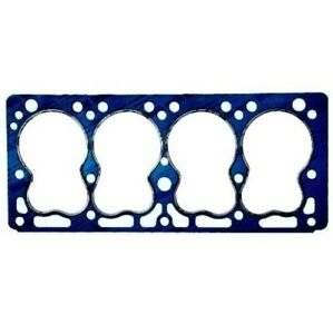 Head Gasket for Gray Marine 4-cyl Engines