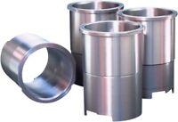 LA Sleeve Cylinder Sleeve YZ125 2004-2015 54.00mm Bore YA5533 AC 0931-0161