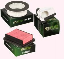 Air filters for YAMAHA XP  XP530 TMax  Black Max  Iron Max 2012-16